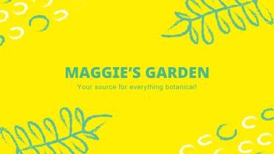 Garden youtube banner maker create youtube channel art for Garden maker online