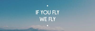 twitter header maker  Sky - Twitter Header Maker - Create Twitter Header Online for Free ...