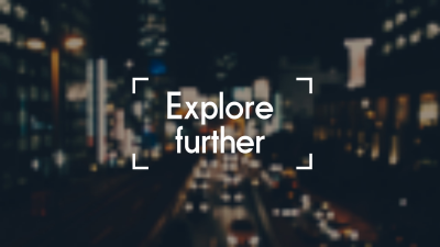 City Night - YouTube Banner Maker – Create YouTube Channel Art ...