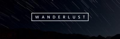 twitter header maker  Wanderlust - Twitter Header Maker - Create Twitter Header Online for ...