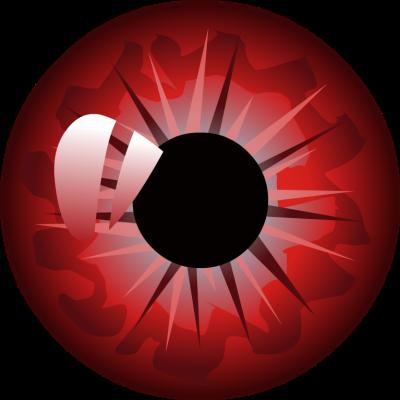 Black Jack O Lantern 2 Free Clip Arts Online Fotor