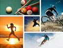 Photo Editor - Free Online Photo Editing & Creatives | Fotor