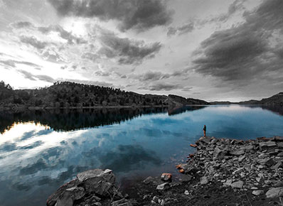 Color Splash Fotor Free Online Color Splash Effect Fotor