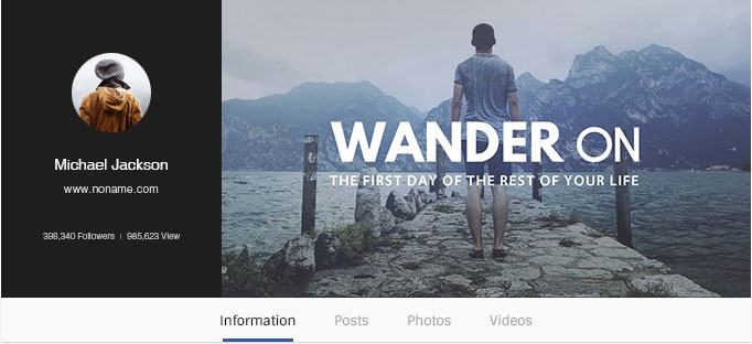 google plus cover maker   facebook cover photo design for