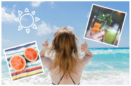 svenska dejtingsidor gratis datingsida