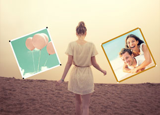 скачать бесплатно программу фотомонтажа бесплатно - фото 10